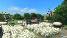 Imagen 22 de Tropico 4