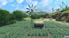 Imagen 23 de Tropico 4