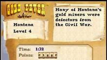 Imagen 3 de Gold Fever DSiW