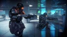 Imagen 58 de Killzone Mercenary