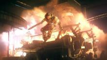 Imagen 60 de Killzone Mercenary