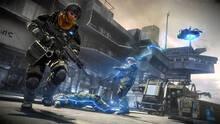 Imagen 55 de Killzone Mercenary