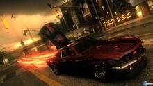 Imagen 64 de Ridge Racer Unbounded