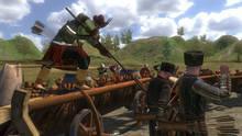 Imagen 36 de Mount & Blade: With Fire and Sword