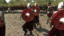 Imagen 38 de Mount & Blade: With Fire and Sword