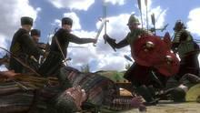 Imagen 39 de Mount & Blade: With Fire and Sword
