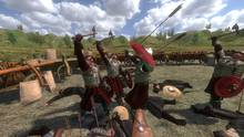 Imagen 40 de Mount & Blade: With Fire and Sword