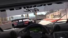 Imagen 1 de Real Racing 2