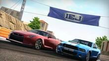 Imagen 4 de Real Racing 2