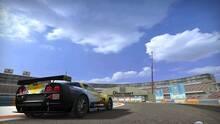 Imagen 5 de Real Racing 2