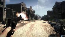 Imagen 54 de Call of Juarez: The Cartel