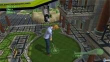Imagen 2 de 3D Ultra MiniGolf Adventures 2