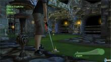 Imagen 3 de 3D Ultra MiniGolf Adventures 2
