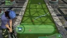 Imagen 4 de 3D Ultra MiniGolf Adventures 2