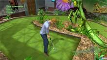 Imagen 5 de 3D Ultra MiniGolf Adventures 2