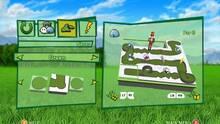Imagen 6 de 3D Ultra MiniGolf Adventures 2