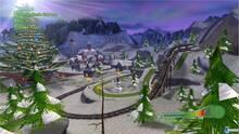 Imagen 9 de 3D Ultra MiniGolf Adventures 2
