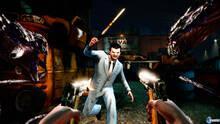 Imagen 80 de The Darkness II
