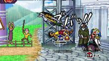 Imagen 54 de One Piece: Gigant Battle