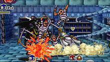 Imagen 55 de One Piece: Gigant Battle