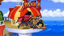 Imagen 57 de One Piece: Gigant Battle