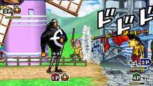Imagen 58 de One Piece: Gigant Battle