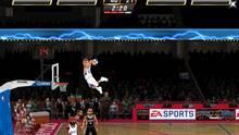 Imagen 1 de NBA Jam