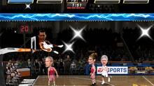 Imagen 2 de NBA Jam