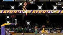 Imagen 3 de NBA Jam