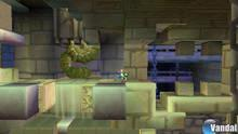 Imagen 38 de Cave Story 3D