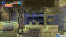 Imagen 40 de Cave Story 3D