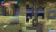 Imagen 41 de Cave Story 3D