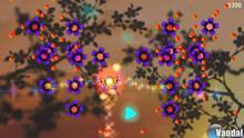 Imagen 14 de Dream Trigger 3D