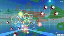 Imagen 15 de Dream Trigger 3D