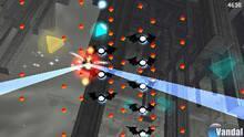 Imagen 16 de Dream Trigger 3D