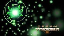 Imagen 17 de Dream Trigger 3D