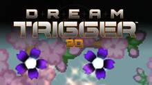 Imagen 21 de Dream Trigger 3D