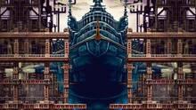 Imagen 4 de Final Fantasy II PSN