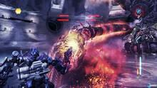 Imagen 61 de Transformers: El lado oscuro de la luna