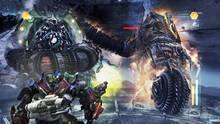 Imagen 65 de Transformers: El lado oscuro de la luna