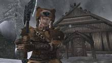 Imagen 26 de The Elder Scrolls III: Morrowind