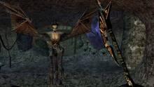 Imagen 21 de The Elder Scrolls III: Morrowind