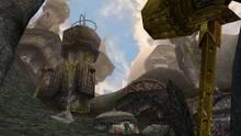 Imagen 24 de The Elder Scrolls III: Morrowind