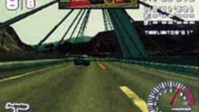 Imagen 2 de Ridge Racer Type 4 PSN