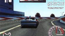 Imagen 3 de Ridge Racer Type 4 PSN