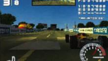 Imagen 5 de Ridge Racer Type 4 PSN