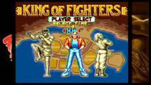 Imagen 4 de Fatal Fury PSN