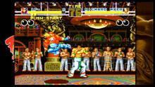 Imagen 5 de Fatal Fury PSN