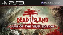 Imagen 91 de Dead Island