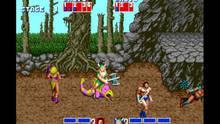 Imagen Sega Genesis Collection PSN